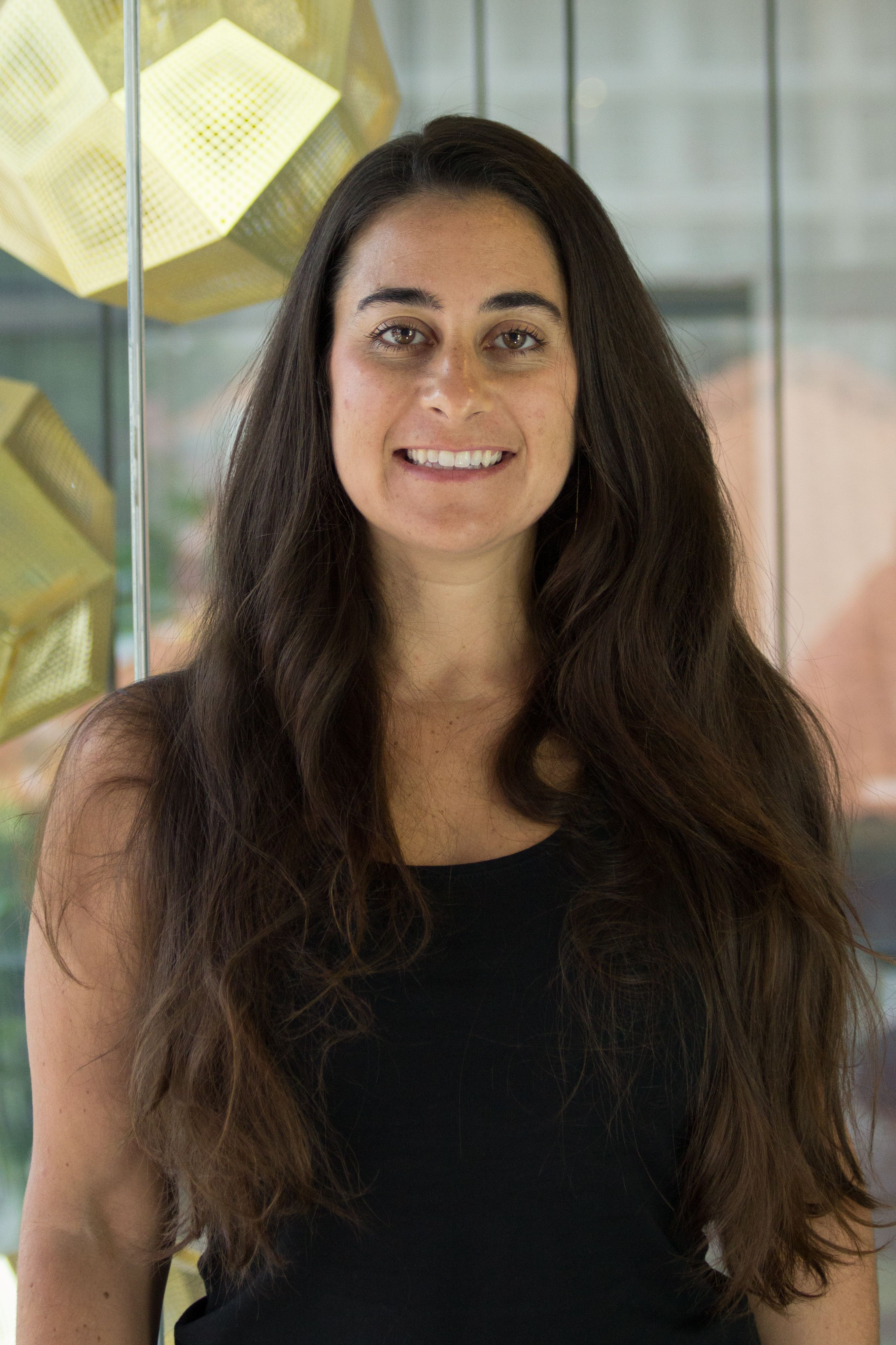 Sarah - Women in Miami Tech (Miami, FL) | Meetup