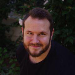 Cory T.