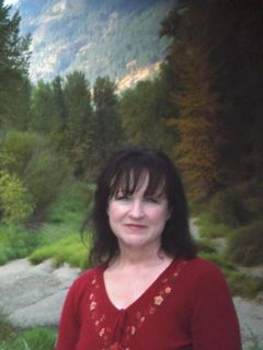 Debra L.