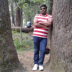 Sagar J.