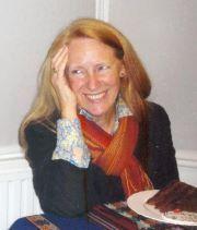 Yvonne B.
