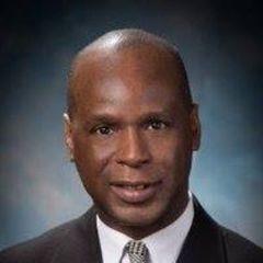 Leonard  D W.