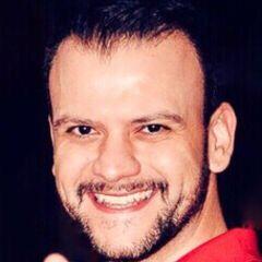 Marcelo Z.