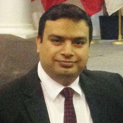 Manish Kumar S.
