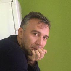 Florin Dan P.