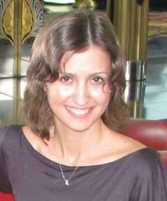 Evguenia D.