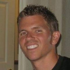 Daniel Van D.