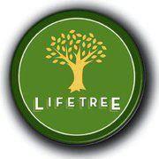 Lifetree Cafe J.