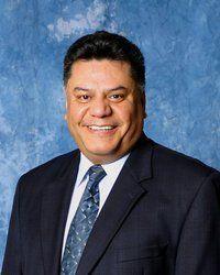 Michael Angelo P.