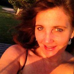 Susan Page Zapatha L.