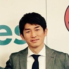 Kazuhito K.