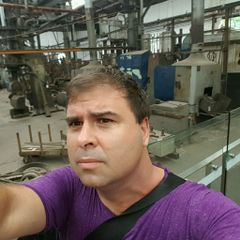 Juan Guillermo T.