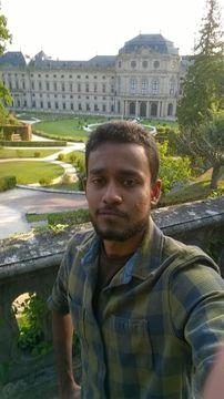 Akeed M.