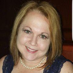 Katrina A.