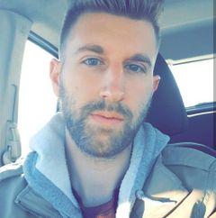 Jordan P.