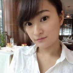 Yuhong Z.