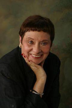 Ruth D.