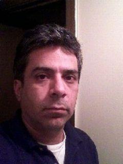 Rodrigo E.