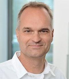 Torsten D.