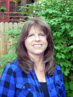 Janet C