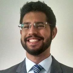 Matheus Barcelos M.
