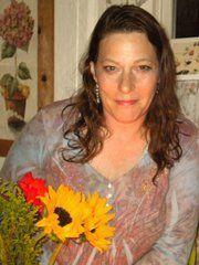 Stacy Stuardi E.
