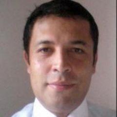 Juan-Carlos M.