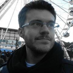 Arnaud G.