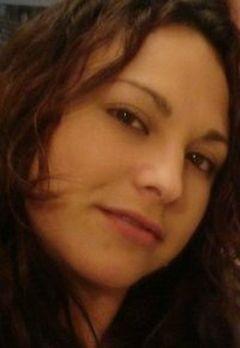 Katherine C.