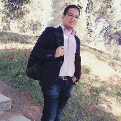Wael K.