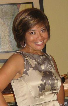 Celinda M.