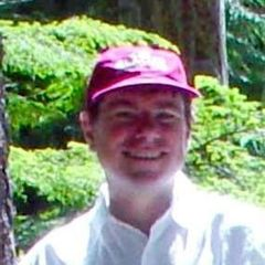 Dennis A.