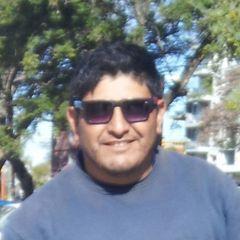 Joaquin C.