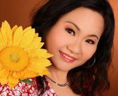 Charlene Jolene G.