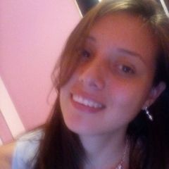 Wendy Rios C.