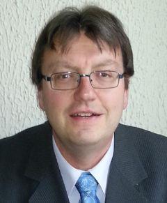 Heiner K.