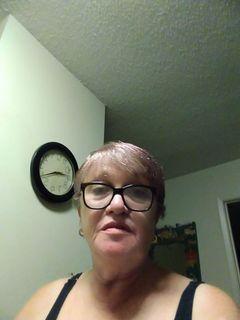 Darlene C.