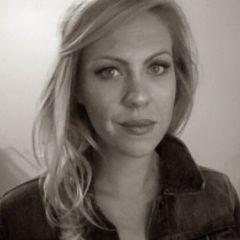 Laura J. W.