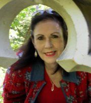Dianne H.