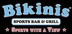 Bikini's Sports Bar & G.