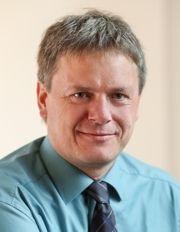Erik K.