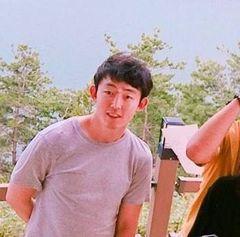 Taek Hwan K.