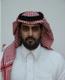 Abdulelah A.