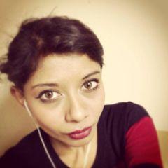 Shayra K.