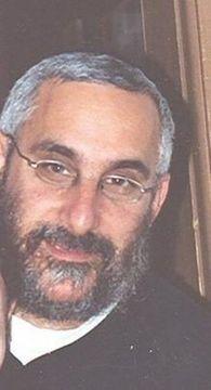 A. David L.