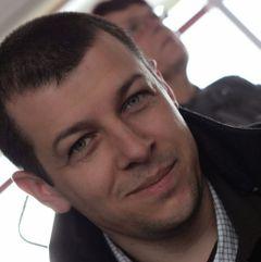 Alain M.