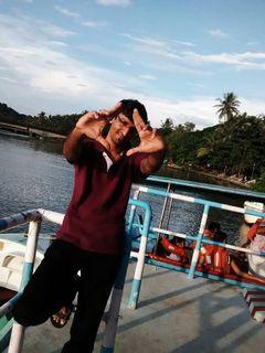 Shripal M.