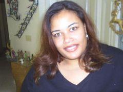 Valerie F.