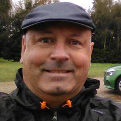 Miguel Van O.