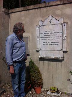 Gianfranco P.